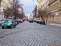 Šafaříkova, vratný trojúhelník (01).jpg