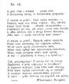 Życie. 1898, nr 12 (19 III) page11 Perzyński.png