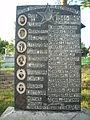 Ždrelo - spomenik poginulim borcima1.JPG