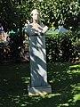 Αλίκη Βουγιουκλάκη, Πλατεία Μαβίλη - panoramio.jpg
