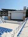 Θερινό Θέατρο του ΔΗ.ΠΕ.ΘΕ Κομοτηνής(σκηνή).jpg
