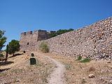 Κάστρο Καράμπαμπα 0031.JPG