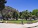 Πάρκο ΟΣΕ, Ναύπλιο 7888.jpg