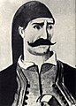 Στη μονή Σέκκου ο Μακεδόνας αγωνιστής Ιωαν. Φαρμάκης αμύνθηκε ηρωϊκά.jpg