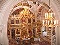 Інтер'єр церкви Перенесення мощей св. Миколая.jpg