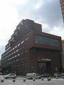 АКТАБАНК Головной офис.jpg