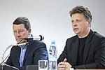 Авиакатастрофа в Ростове-на-Дону (19).jpg