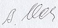 Автограф А.И. Осипова.jpg