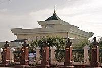 Агинский краеведческий музей.JPG