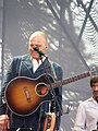 Алексей Кортнев на концерте в Донецке 6 июня 2010 года 101.JPG