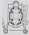 БСЭ1. Барокко 7.jpg