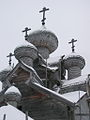 Богоявленская церковь 03.JPG