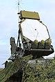 Бойові стрільби зенітних ракетних підрозділів Повітряних Сил та Сухопутних військ ЗС України (31894601408).jpg