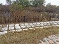 Братское кладбище советских воинов, умерших от ран в годы Великой Отечественной войны 7.jpg