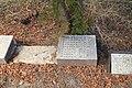 Братська могила воїнів Радянської Армії Григорівка IMG 0792.jpg