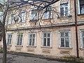 Будинок, у якому жив А.М. Дерибас.jpg