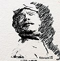 Бюст в память о Жюле Ведрине в Кинтанапалье.jpg