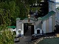 Видубицький монастир1.jpg