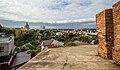 Вид на Успенский Собор с Крепостной стены.jpg