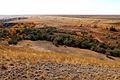 Вид на речку Карабутак - panoramio.jpg