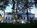 Владимирская Собинский Жерехово усадьба 28 05 011.jpg