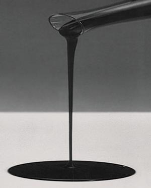 Coal-water slurry fuel - Coal-water slurry fuel, Grade III