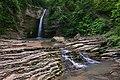 Водопады ручья Руфабго.jpg