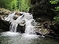 Водоспад Розтока.jpg