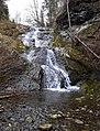 Водоспад Яворівський Гук.jpg
