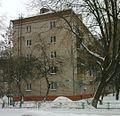 Войтовича, 6 - panoramio.jpg
