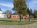 Воскресенська церковно-парафіяльна школа, Батурин 001.JPG