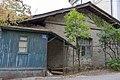 Восточный фасад дома садовника.jpg