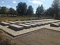 Військовий цвинтар - 28 братських могил.jpg