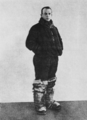 Георгий Байдуков.png