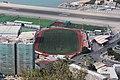 "Гибралтар. Стадион ""Виктория"" - panoramio.jpg"