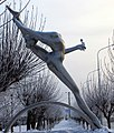 Гимнастка - panoramio.jpg