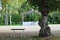 Городской парк г. Нерехта .8.jpg