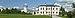 Гостиный двор и Архиерейская гостиница.jpg