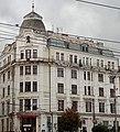Готель «Золотий Лев» вул. Поштова№1.jpg
