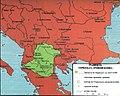 Граници на Охридската Архиепископија - 1223-1230 г.jpg