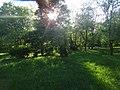 Дендрологический парк 2, Волгодонск.JPG