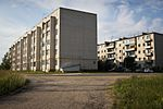 Дома в Чкаловске (2012.07.10) - panoramio.jpg