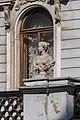 Дом П.Н. Демидова (В.Ф. Гагариной)-5.jpg