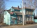 Дом жилой на улице Правды, 17, Рыбинск, Ярославская область.jpg
