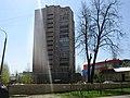 Дом 6 по улице Гагарина (Клин).jpg