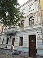Житловий будинок, вул.Грушевського, 4.jpg