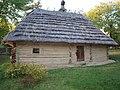 Закарпатський музей народної архітектури та побуту 170.JPG