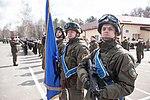 Заходи з нагоди третьої річниці Національної гвардії України IMG 2391 (33570052331).jpg