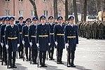Заходи з нагоди третьої річниці Національної гвардії України IMG 2714 (33658237176).jpg