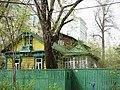 Звенигород, Почтовая улица, 3 (2).jpg